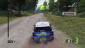 WRC 5 - Изображение 5