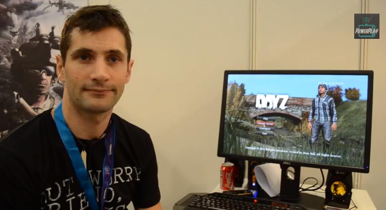 Создатель DayZ покинет проект до конца года. - Изображение 1