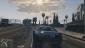 GTAV PS4. - Изображение 37