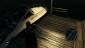 PS4 геймплейные скриншоты Watch_Dogs - Изображение 24