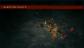 Diablo 3: Reaper of Souls - подробности патча 2.4 - Изображение 7