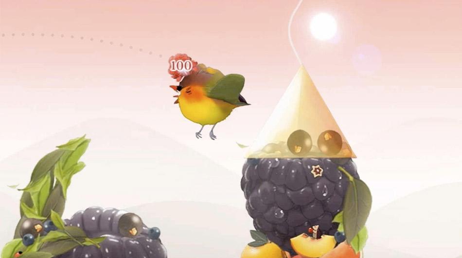 Играй и потребляй: 14 рекламных игр, которые стоит попробовать - Изображение 11