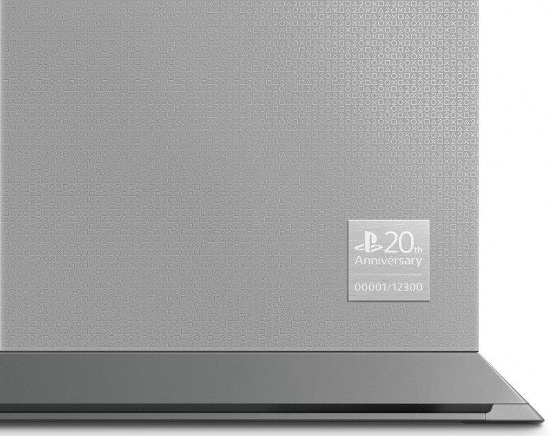 Зачем Sony купила сама у себя PS4 за $250 000 - Изображение 9