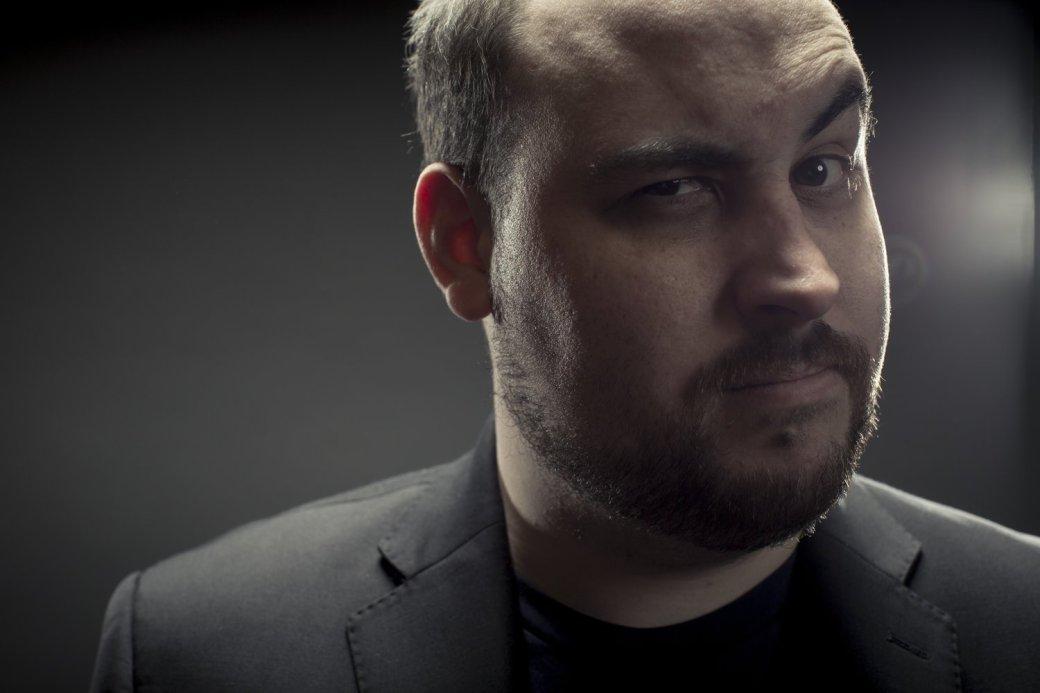 Dragon Age: Inquisition — игра года и другие события The Game Awards - Изображение 7