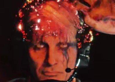 Death Stranding— это Metal Gear? Подробный разбор нового трейлера - Изображение 10