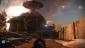 Геймплейные скрины Destiny Alpha PS4. - Изображение 38