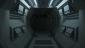 Alien Isolation PS4 - Изображение 17