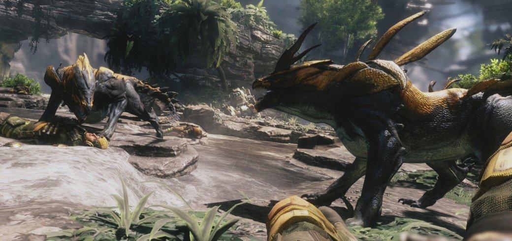 Рецензия на Titanfall 2 - Изображение 7