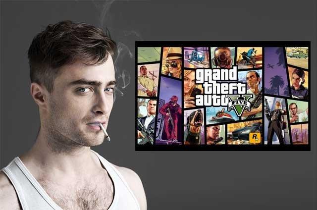 Rockstar судится с BBC из-за фильма про создателей GTA - Изображение 1