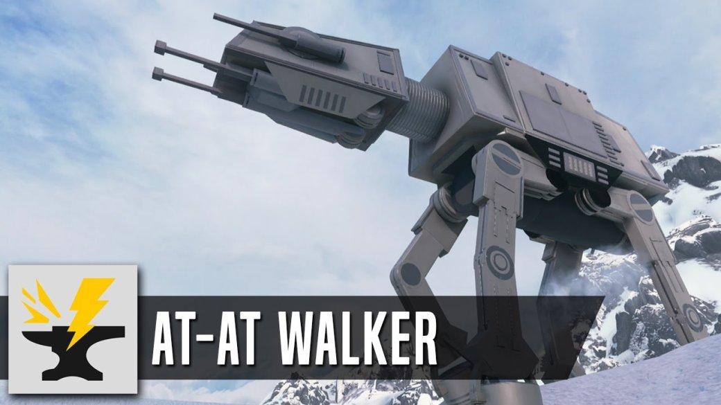 Halo 5 выйдет наPCвначале сентября - Изображение 3