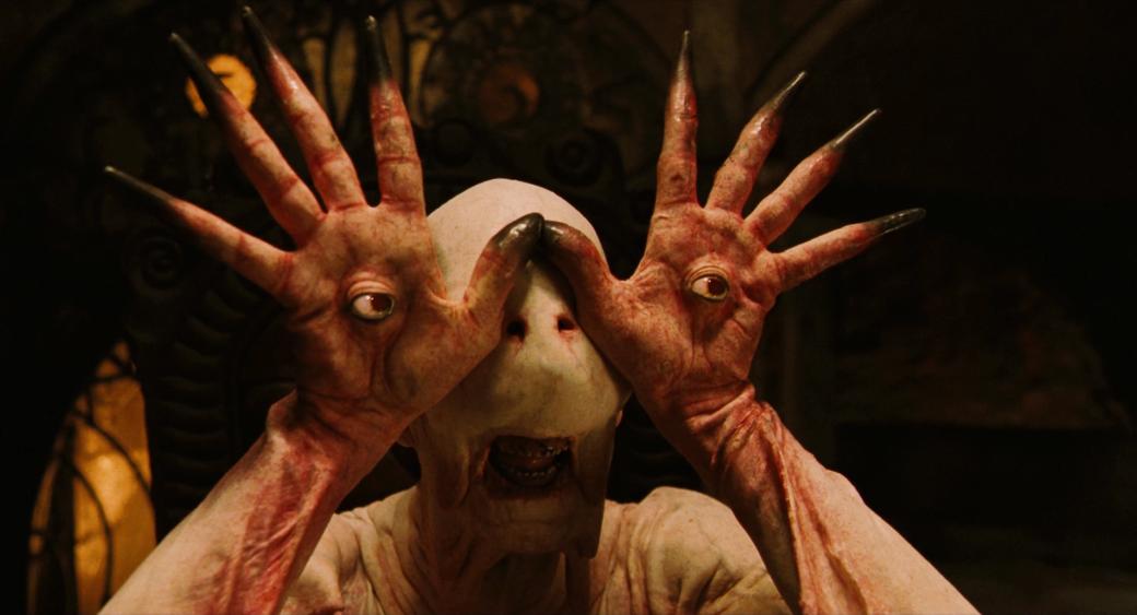 Чего ждать от Silent Hills авторства Кодзимы и Дель Торо - Изображение 4