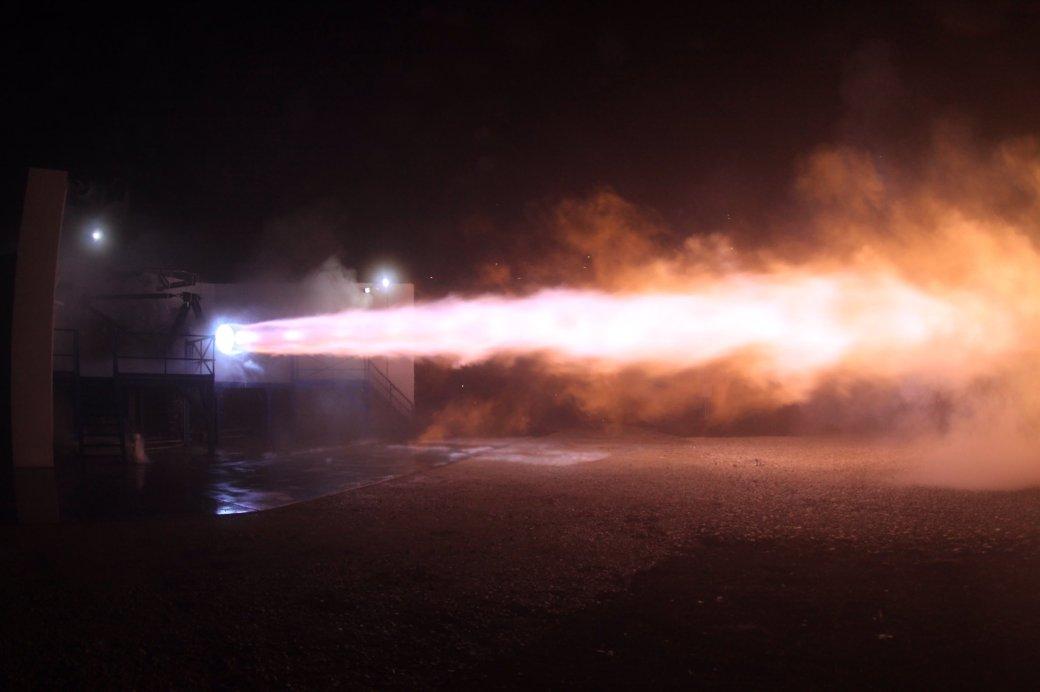 Марс зовет: как Илон Маск хочет сделать межпланетные полеты доступными - Изображение 2
