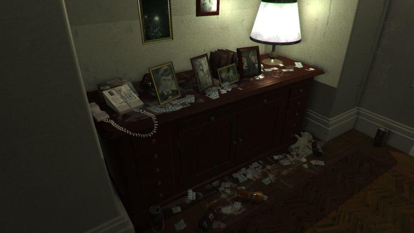 В тизер Silent Hills P.T. можно поиграть на PC - Изображение 2