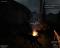 Wolf Simulator - Изображение 3