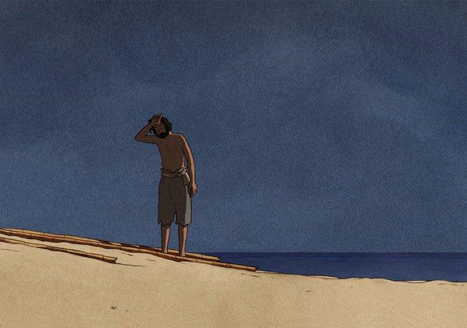 Studio Ghibli жива и работает над новым фильмом - Изображение 1