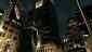 PS4 геймплейные скриншоты Watch_Dogs - Изображение 41