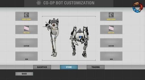 Рецензия на Portal 2 - Изображение 6