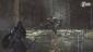 Скриншоты Dark Souls 3. - Изображение 8