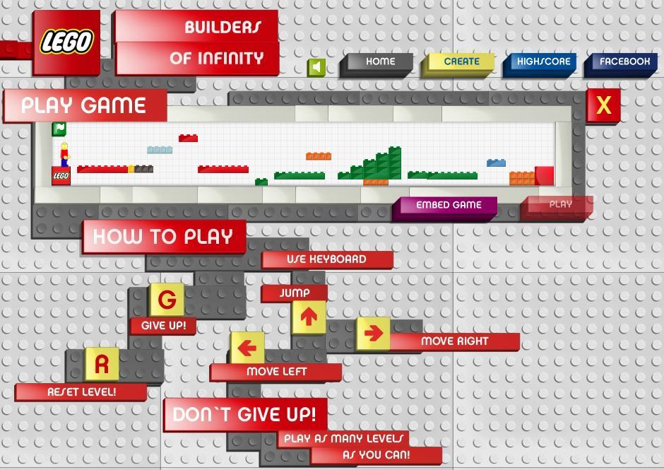 Играй и потребляй: 14 рекламных игр, которые стоит попробовать - Изображение 5