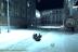 Долгожданный выход Max Payne на IOS  В этом блоге я хотел бы поделиться впечатлениями со всеми любимой игрой портиро ... - Изображение 6