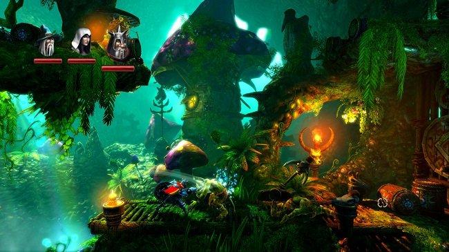 13 инди-игр, которые вы обязаны купить на летней распродаже в Steam - Изображение 13