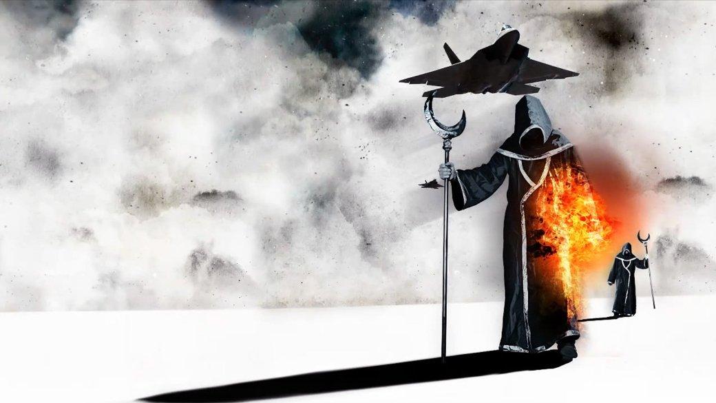 Распродажа в Steam: Лучшие покупки дня - Изображение 4