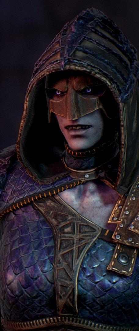 Рецензия на Styx: Shards of Darkness - Изображение 4