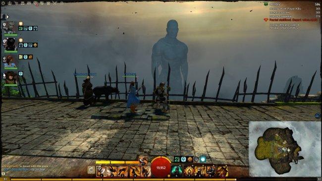 Guild Wars 2 - Драконы по полочкам - Изображение 27