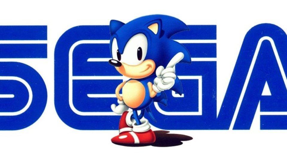 Владельцам мобильных устройств предложат бесплатную Sonic Jump. - Изображение 1