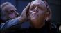 The Guyver: Bio-Booster Armor. Часть 5. Гайвер в кино. - Изображение 9