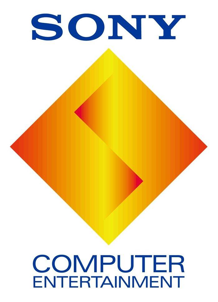 Cамые громкие анонсы последних четырех лет выставки Gamescom - Изображение 52