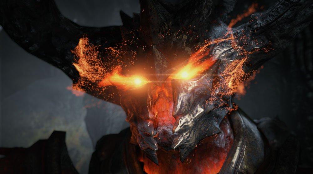Скриншоты Unreal Engine 4 - Изображение 3