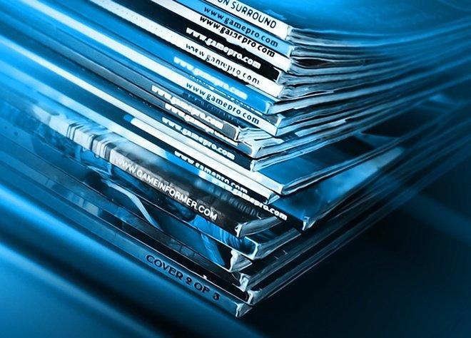 Обзор зарубежной прессы: PS4 (не) разочаровала - Изображение 1