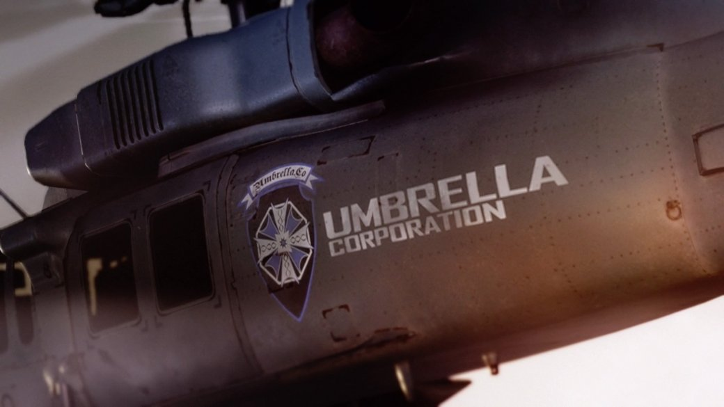 Resident Evil 7: анализ сюжета и концовки. - Изображение 10
