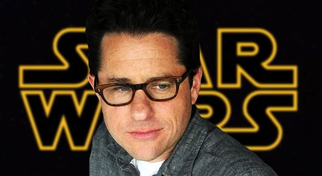 Влюбленный в сценарий Star Wars VIII Абрамс говорит о той самой сцене  - Изображение 1