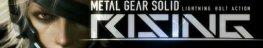 В Metal Gear Solid 2: Sons of Liberty Райден раздражал просто до омерзения - нытик, параноик, дебил, уебан. Пришить  .... - Изображение 1
