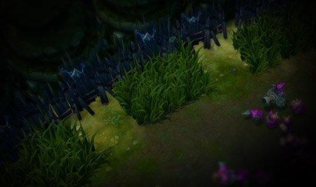 Глобальныe изменения в League of Legends - Изображение 2