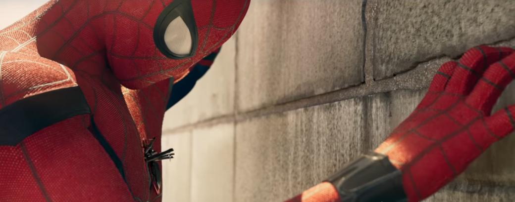 Marvel и Sony перестанут сотрудничать после сиквела нового «Паука»? - Изображение 1