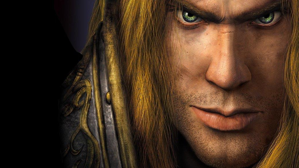 Да свершится предначертанное! Warcraft III получит новый патч - Изображение 1
