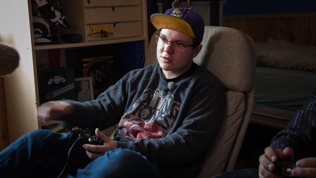 Норвежский подросток выпил восемь литров энергетика ради Call of Duty - Изображение 1