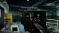 RANDOMs PS4 [часть 5] - Изображение 17