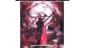 Комиксы Silent Hill. Часть 1. [spoiler alert] - Изображение 15