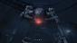 Wolfenstein: The New Order PS4 Screeshots  - Изображение 9