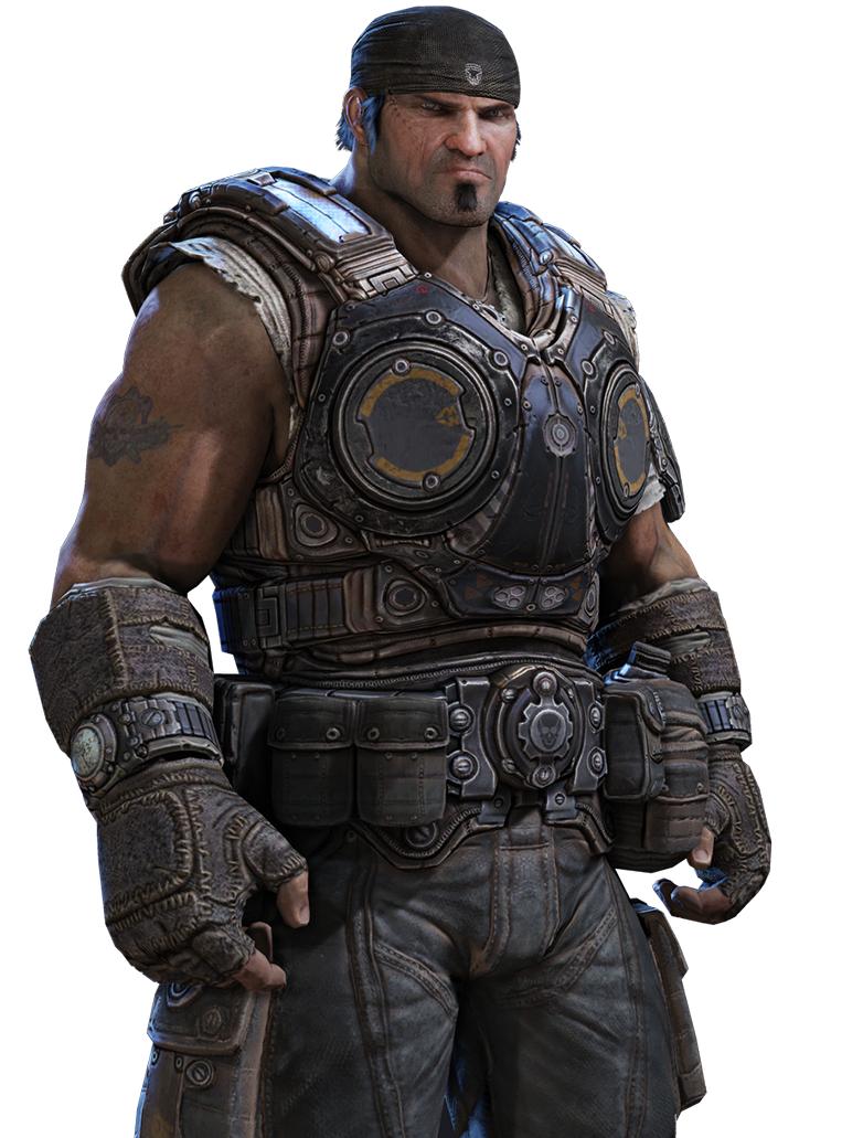 Как выглядят герои видеоигр в реальной жизни. - Изображение 61