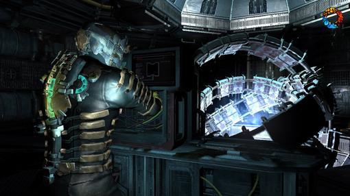 Dead Space 2. Превью: вторая кончина - Изображение 3