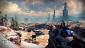 RANDOMs PS4 [часть 5] - Изображение 20