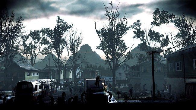 13 инди-игр, которые вы обязаны купить на летней распродаже в Steam - Изображение 9