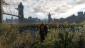 Ведьма PS4  - Изображение 41
