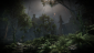 Crysis 3. PC. - Изображение 5
