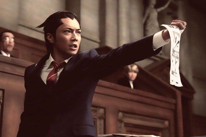 Видеоигровое правосудие: юрист отвечает на вопросы про игры и право  - Изображение 1